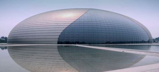 China National Centre for the Performing Arts NCPA – Beijing   2019 Opera programs