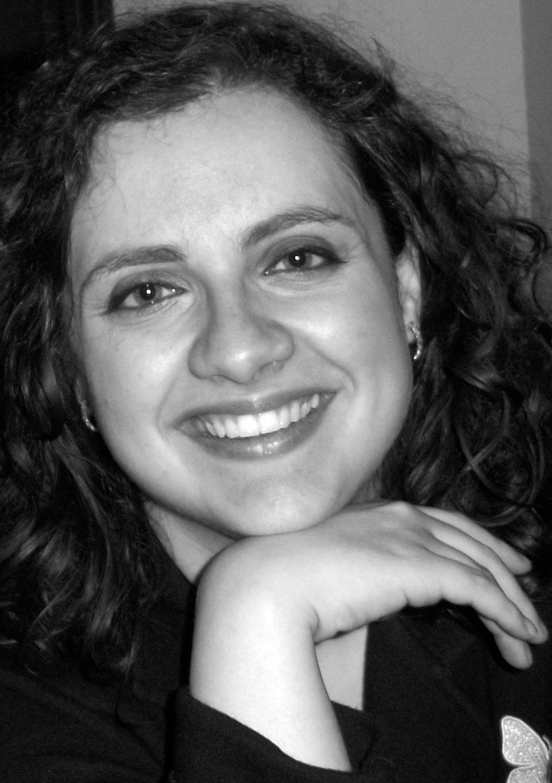 Ilaria Grippaudo