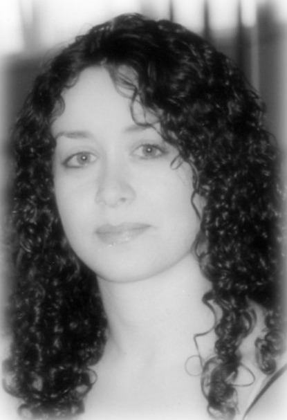 Maria Venuso