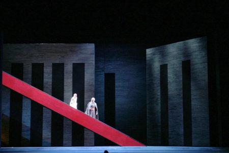 """Milano, Teatro alla Scala: """"Il prigioniero"""", """"Il castello del duca Barbablù"""""""