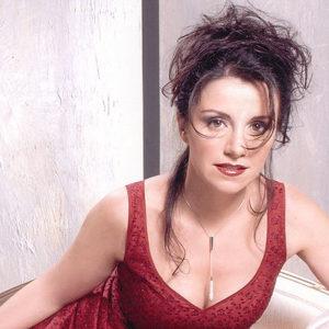 Intervista al mezzosoprano Anna Bonitatibus