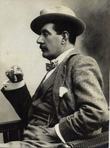 Giacomo Puccini: Un compositore tra due secoli