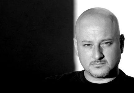 Tra passione e rigore…Intervista al tenore Antonino Siragusa