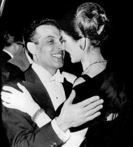 Ricordando Nicola Rescigno (1916-2008)