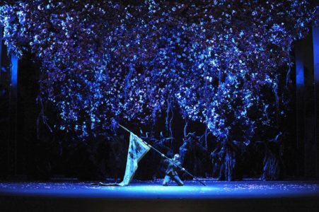 "Festival Verdi 2008: ""Giovanna d'Arco"""