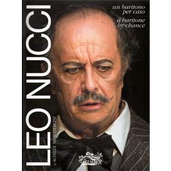 """Un libro """"melodramma"""" per un grande interprete"""