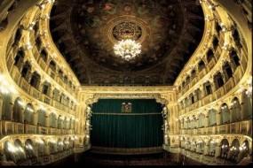 La Stagione 2017 di Opera e Danza del Teatro Comunale di Bologna
