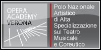 Verona Accademia per l'Opera Italiana
