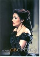 """""""La traviata"""", Wiener Staatsoper, Maggio 2010"""
