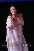 """Roméo et Juliette"",  marzo 2010  San Diego Opera, San Diego"