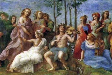 """Le stampe Amadino e le """"correzioni di Monteverdi"""" (parte terza)"""