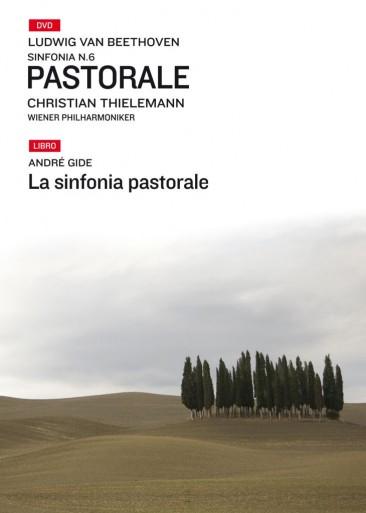 """Classica e Philippe Daverio presentano """"Pastorale"""""""