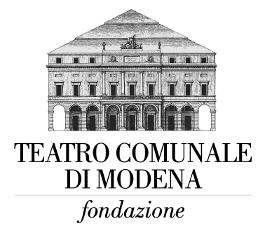 """""""Andrea Chénier"""" al Teatro Comunale di Modena"""