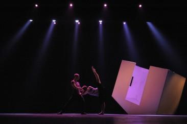 """Spellbound Dance Company:""""Le quattro stagioni"""""""
