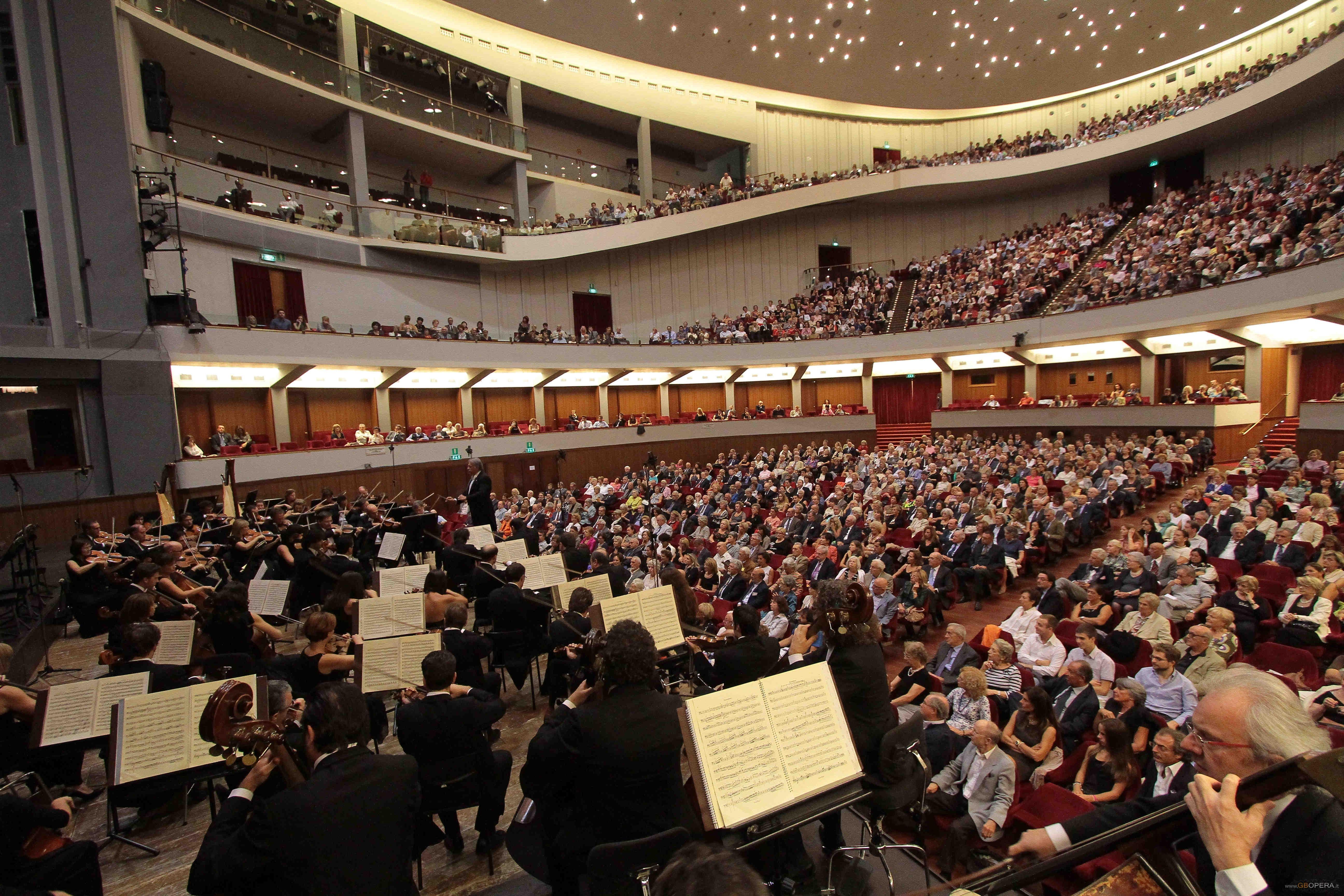 Mehta e Buchbinder per un appassionato concerto fiorentino.