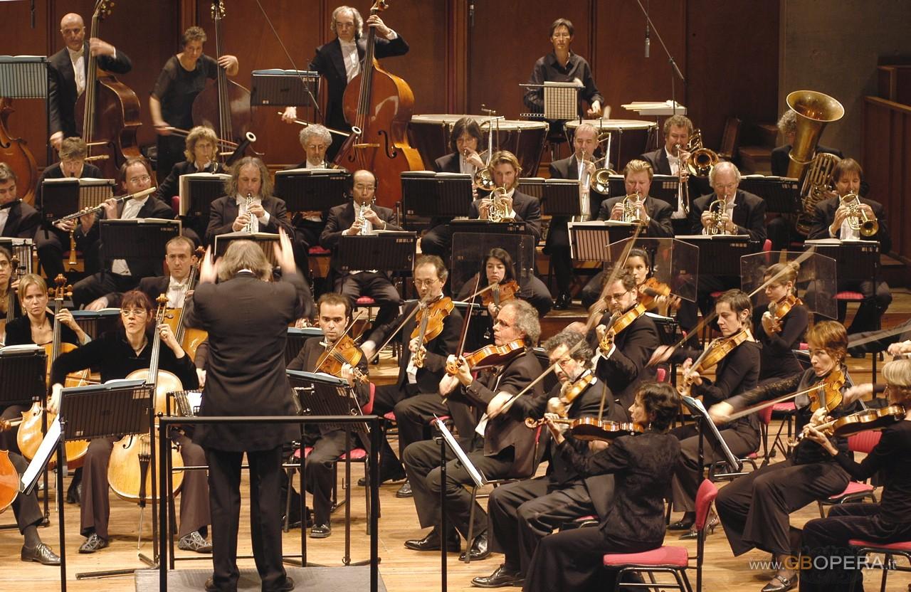 Beethoven autentico. Filologia allo stato puro per il concerto inaugurale della IUC
