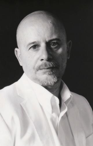 Giorgio Bagnoli – direttore editoriale