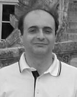 Riccardo Viagrande