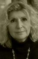 Jocelyne De Nicola