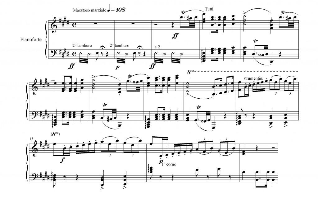 Rossini Es. 1