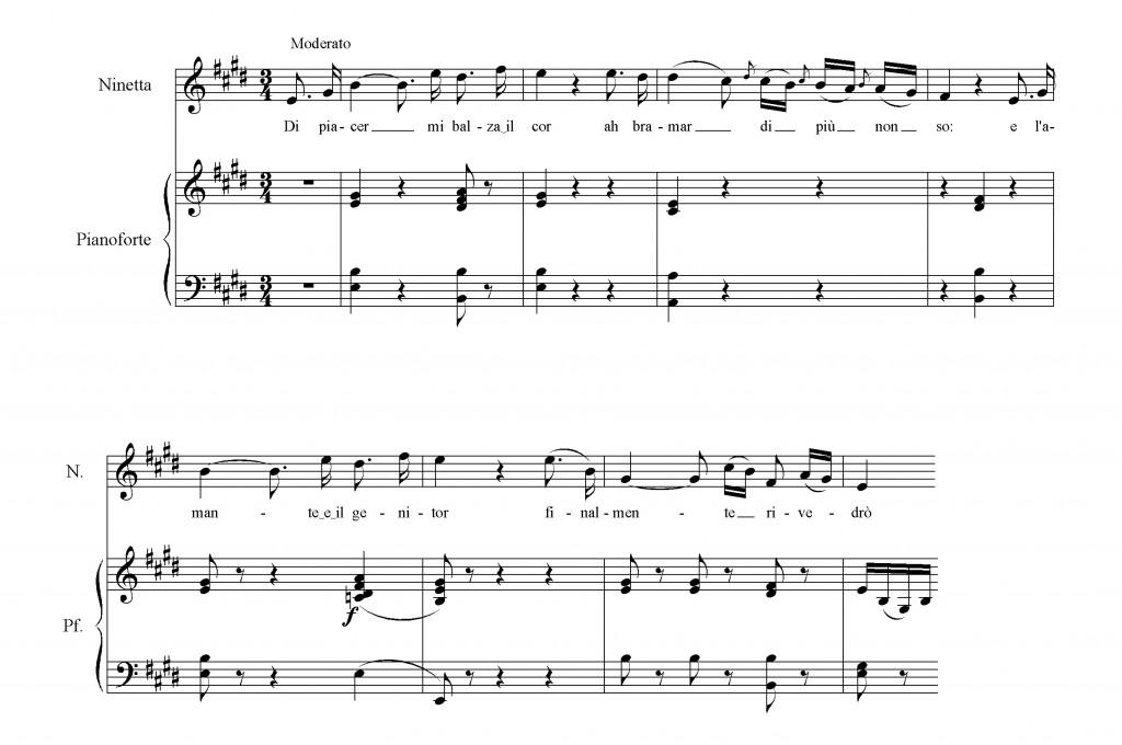 Rossini Es. 5