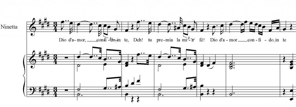 Rossini Es. 6