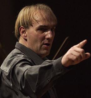 Opera di Firenze: l'Orchestra della Toscana diretta da Daniel Kawka