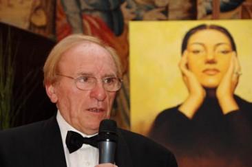 Ricordando Bruno Tosi (1937-2012)
