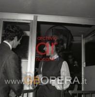 1969 Roma V 01