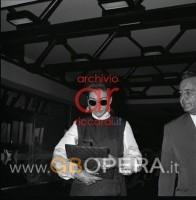 1969 Roma V 01 Fiumicino airport