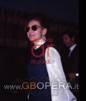 1969 Roma V 12 cor