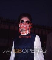 1969 Roma V 13 cor