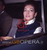 1969 Roma V 22 cor