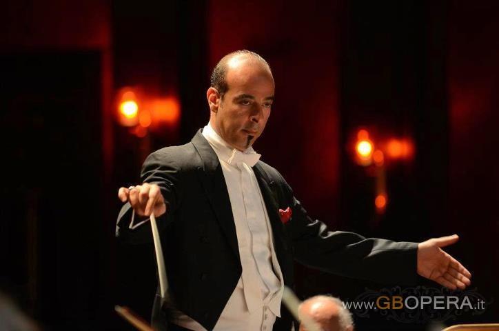 Intervista al Maestro Nader Abbassi