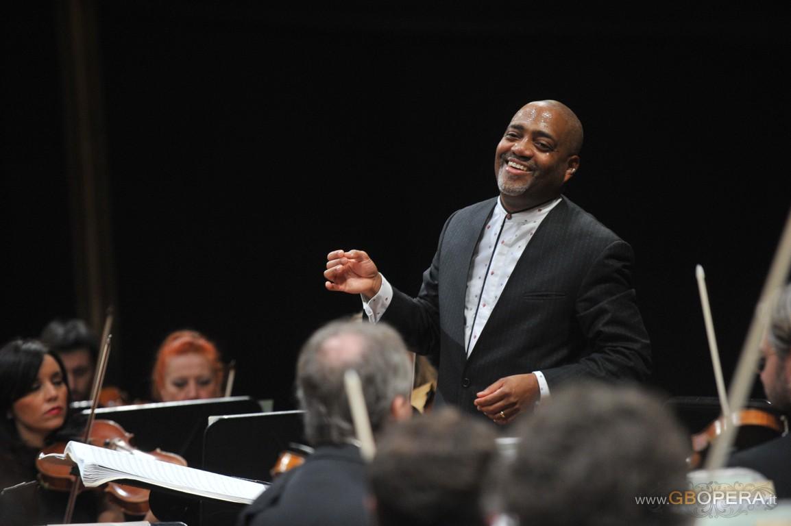 Jazz Concert all'Auditorium