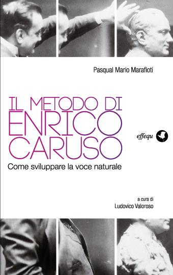 Il Metodo di Enrico Caruso