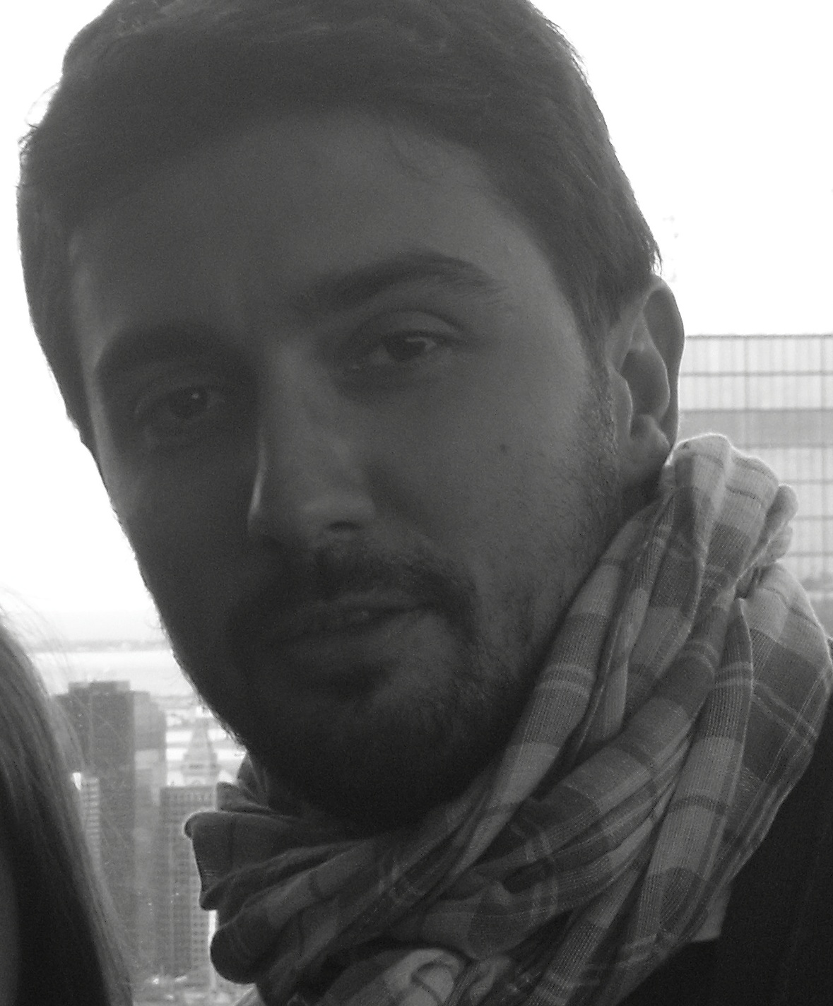 Michele Battistoni