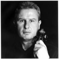 Günther Sanin