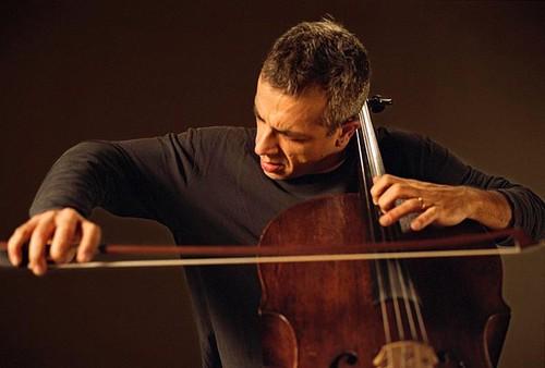 Sollima e i Violoncellisti incantano la Scala