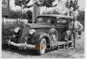 Verona 1934