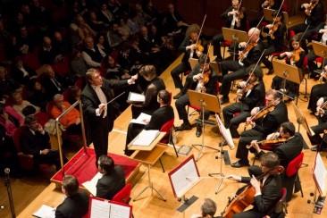 """Bologna, Auditorium Manzoni:""""Messa da Requiem"""""""
