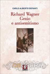 Lindau nell'anno Wagneriano  (a 200 anni dalla nascita: 22 maggio 1813)