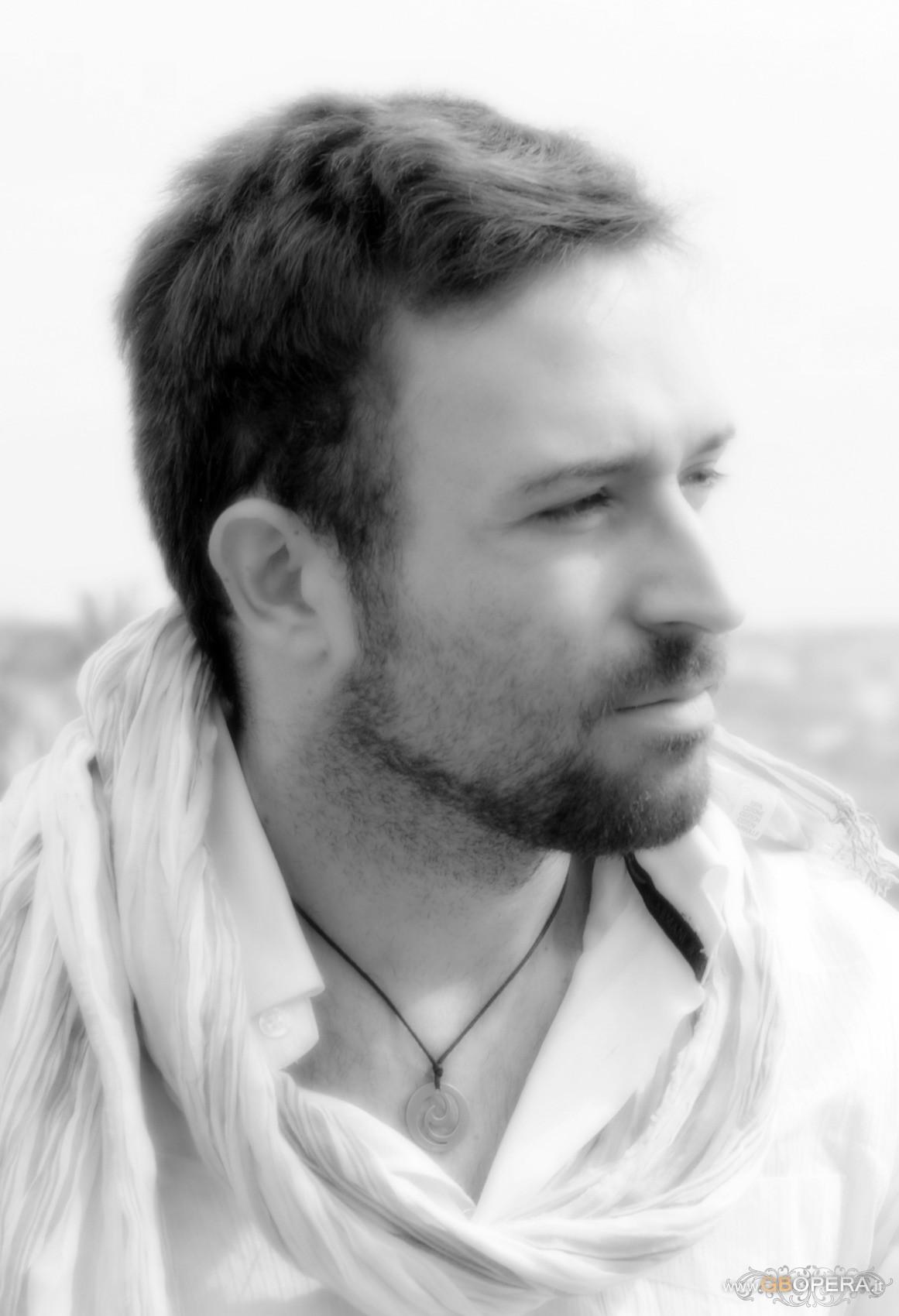 Stefano Ceccarelli