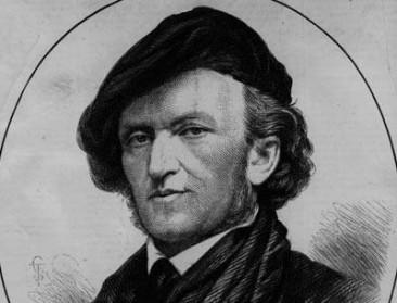 """Richard Wagner (1813-1883): """"Die Meistersinger von Nürnberg"""" a 150 anni dalla prima rappresentazione"""