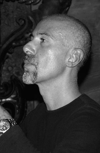Gabriele Verdinelli