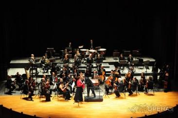 Sassari: un omaggio a Berlioz e Poulenc