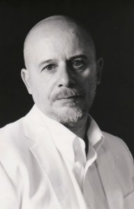 Giorgio Bagnoli