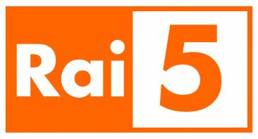 RAI 5: gli appuntamenti di luglio