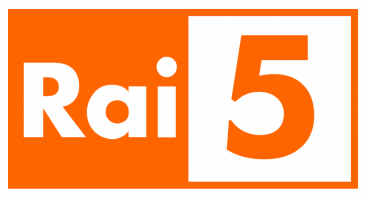 Le opere su RAI 5 a febbraio