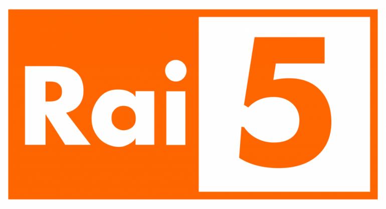 RAI 5 Opera ad aprile